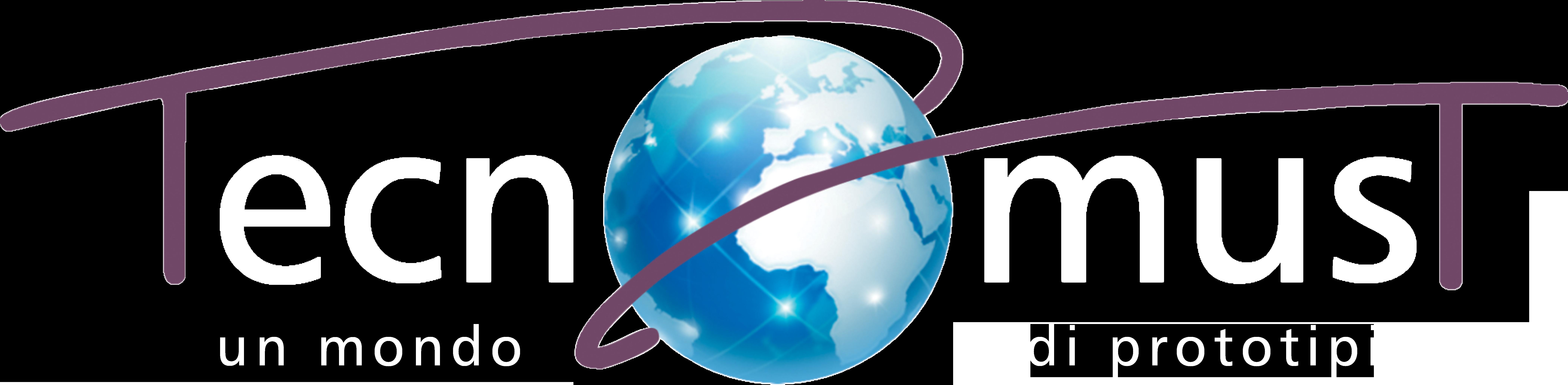 TECNOMUST SRL Logo
